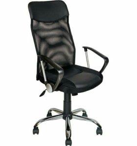 Кресло эргономичное АВ128