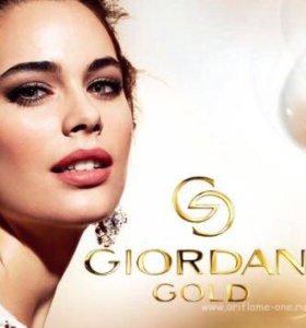 Мультифункциональный СС-крем Giordani Gold