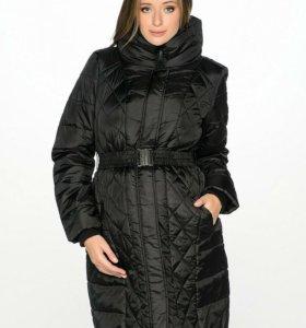 Mama Licious пальто для беременных