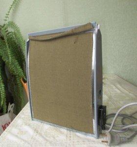 Электроглянцеватель