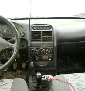 Продаю авто в хорошем состоянии