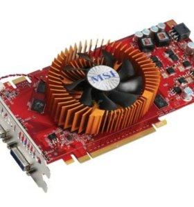Geforce GT9600 512 MB