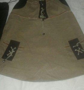 Одежда для бепеменных