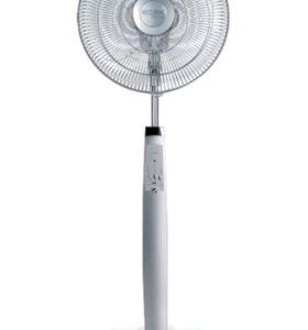 Напольный вентилятор Bork SF TOR 2760 si