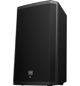 Electro Voice ZLX-15P акустическая система