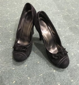 Туфли Marco Rizzi, 37 p