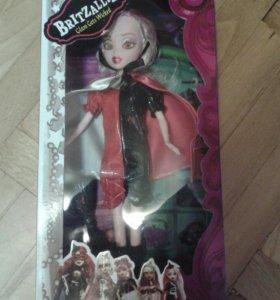 Кукла Britzalliz