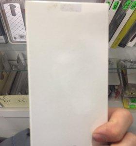 Дисплей с тачскрином Sony z1