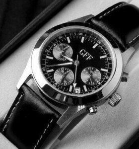 ⌚Новые часы Gianfranco Ferre (GFF) ⌚
