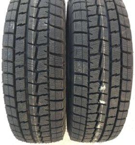 175/65/14 Dunlop Winter Maxx WM01