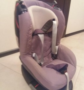 Детское кресло maxicosi