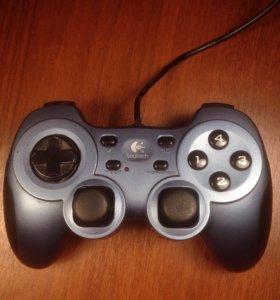 Геймпад RumblePad 2