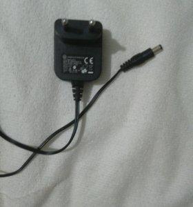 Блок питания (адаптер)LEADER ELECTRONIKS