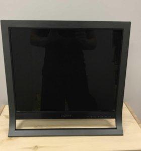 Монитор Sony sdm-hs95p/r