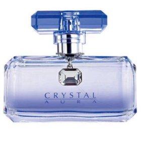 Винтаж парфюм Cristal Aura 50 мл.