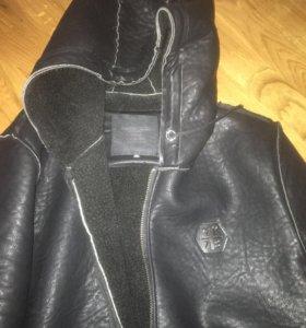 Продаётся куртка 🧥