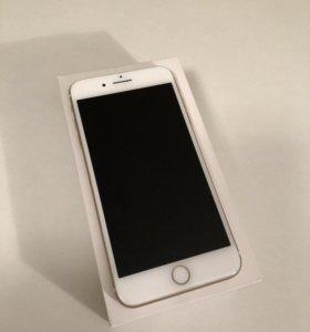 I-phone 7 plus 256 gb (Айфон 7 плюс 256 гб)