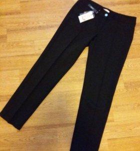 Новые брюки 50 размер