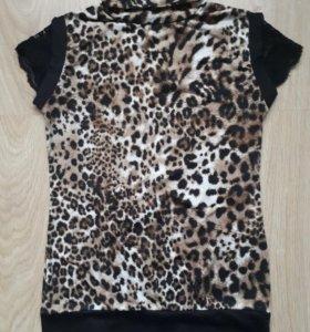Продается женская блузка