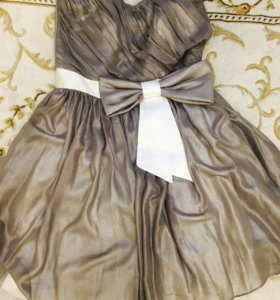 Платья новое !