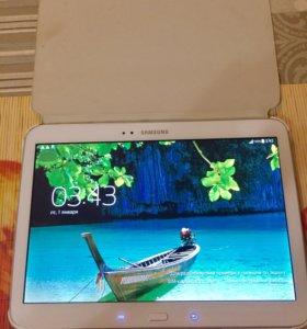 Samsung Galaxy Tab 3 Wi-Fi+Sim
