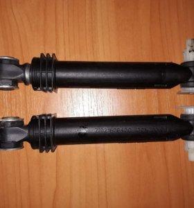 Амортизаторы 21021606400 100N.