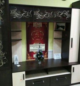 Мебель, ковры и товары для дома