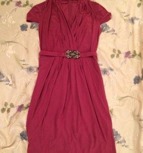 Платье женское Zarina