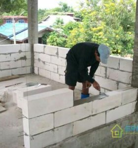 Строительство Домов,Бань,Заборов многое другое.