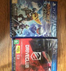 Игры для ps4 Xbox 360