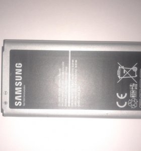 samsung galaxy s5 mini БАТАРЕЙКА