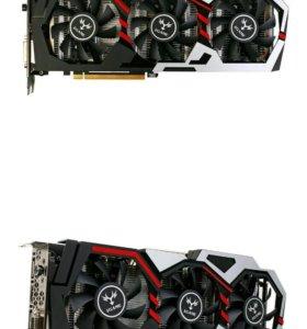 Gtx 1060 6гб