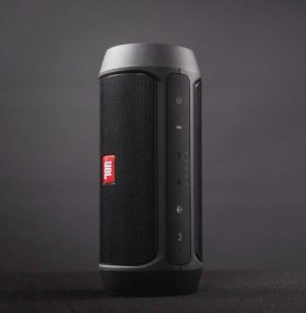 Портативная Bluetooth колонка Charge 2 JBL