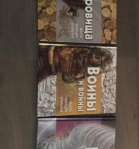 Подарочные издания детских книг