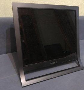"""Монитор Sony 17"""""""