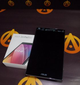 ASUS ZenPad 8.0 Z380C 8GB