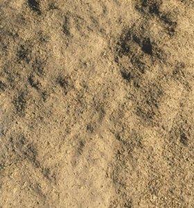 Пшеничные отходы корм
