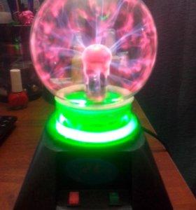 Продам магический шар