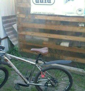Продаю Велосипед STERN