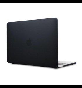 Чехол на MacBook Pro 13