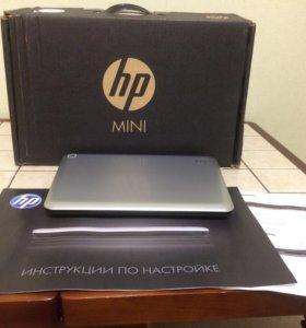 Ноутбук HP Mini