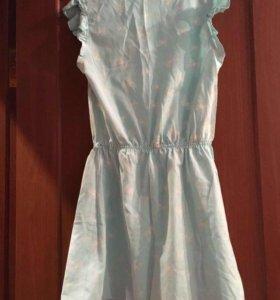 ❗️❗️❗️❗️❗️❗️Продам платье