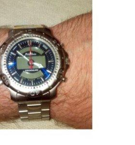Часы Рhilip Persio (новые)