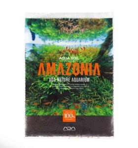 Ада Амазония 3л