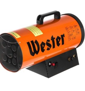 WESTER TG-20