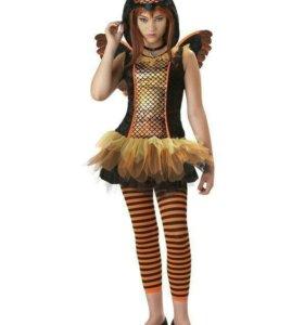 карнавальный костюм Сова (Strangeling)