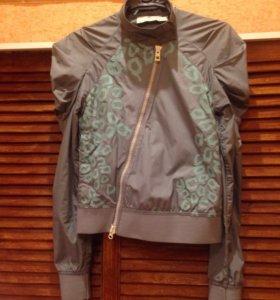 Кофта Adidas Stella McCartney
