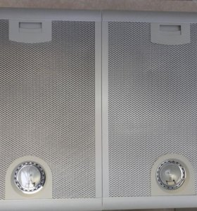 Вытяжка встраиваемая Bosch DHL545S ( НОВАЯ )