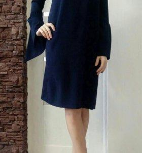 Новое платье Serginnetti 42 размер