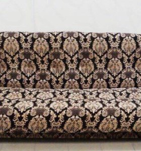Диван кровать новая мягкая мебель эконом
